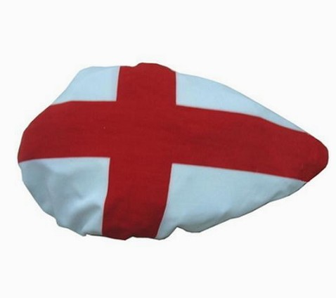 Low Price Wholesale Car Side Mirror Country Flag Cover