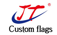 JTflags swooper flags